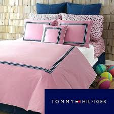tommy hilfiger bed sheets bedding bedding home goods tommy hilfiger dog bed sheets