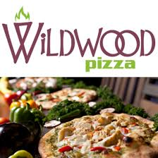 As the coffee house locals have chosen as their favorite in the markets we serve*, cc's offers exceptional products, new revenue streams and a growing base of loyal guests to businesses ready to embrace a brand recognized and respected for consistency, quality and innovation. In Addition To Cc S Coffee We Re Getting A Wildwood Pizza At Country Club And Ihles Rd Developing Lake Charles