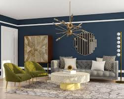 tufted furniture trend. Beautiful Trend This Style Is About A Chic Aesthetic Infused With Rich Textures So Velvet  The Perfect Fabric To Layer All Over Any Glam Living Room Try Tufted Sofa  Throughout Tufted Furniture Trend T