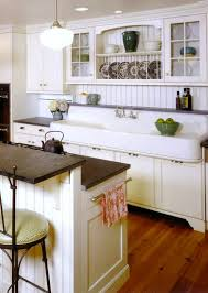 best 20 farmhouse style kitchen ideas