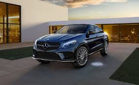 mercedes benz new car releaseUpcoming MercedesBenz Cars To Be Launched in India in 2016  NDTV