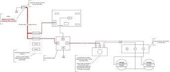 wiring diagram headlight switch the wiring diagram wiring jeep headlight switch wagoneer 69 wiring diagram