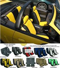 1999 2000 2001 2002 2003 vw beetle car seat covers p2