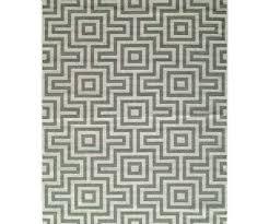 ikea gislev rug grey rug gray runner ikea gislev area rug low pile modern carpet