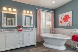 master bathroom color ideas.  Color Master Bathroom Color Ideas To Enhance Your Space To Remodel Works