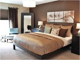 modern bedroom concepts: modern bedroom design ideas modernbedroomdesigns modern bedroom design ideas