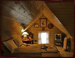 Attic Bedroom Small Attic Bedroom Ideas Image Of Small Attic Bedroom Ideas