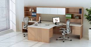 office desk for 2. BD02 Office Desk For 2