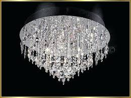 full size of crystal bud chandelier small adele size to medium chandeliers gallery model wk home
