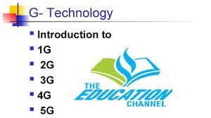 5g technology architecture. g technology1g 2g 3g 4g 5gcdmawcdmautms qos architecture 5g technology
