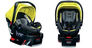 britax b safe car seat manual installation needless to say marathon forward facing