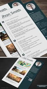Sample Resume Designs Fascinating Sample Resume Design By Noureddinelakti 48