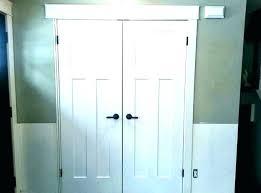 prehung interior double doors double closet doors solid core interior doors wood door double installing double interior doors prehung interior double doors