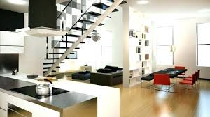 Home Decorating Design Software Free Mesmerizing Simple Interior Design Software Large Size Of Living Decorating