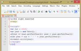 Adding a code snippet to page content on SharePoint 2013 « Hannah's ...