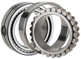 Double Row Ball Bearing Chart Double Row Cylindrical Roller Bearings