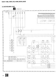 pioneer deh p4000ub wiring diagram wiring diagram and schematic pioneer super tuner 3 deh 1700 wiring diagram ions s