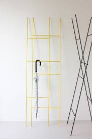 Coat Racks And Stands Simple Keeping Clothes Off The Floor 32 Coat Racks And Stands DigsDigs
