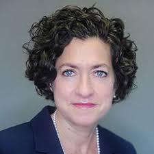 Suzanne L. Smith | Aviation Facilities Company