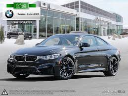 Coupe Series bmw 435i xdrive gran coupe : 2016 BMW 4 Series Gran Coupe 435i 4-Door RWD Coupe StandardEquipment