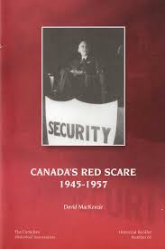 tips for an application essay red scare essay the ability to be a credible person can go a long way in a time of panic which was the case senator joseph mccarthy during the red scare in the 1950s