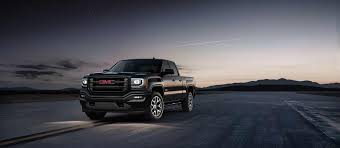 2018 gmc pickup colors. simple pickup exterior image of the 2018 gmc sierra 1500 pickup truck and gmc colors e