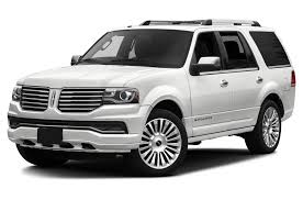 2018 lincoln navigator white. unique navigator color on 2018 lincoln navigator white