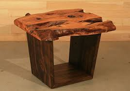 Eco Furniture: Add a modern touch to your home with furniture made from  salvaged wood