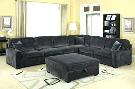 most comfortable sectional sofa. Most Comfortable Sectional Modernriverside Com In Sofa Inspirations 11 O