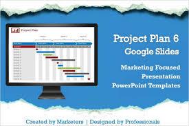google slide backgrounds 31 google slide templates free ppt pptx format download free
