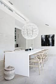ikea lighting usa. 12 Times IKEA Lighting Made The Room MyDomaine Throughout Ikea Dining Prepare 6 Usa