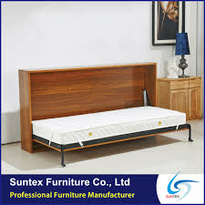 ... Collection in Wall Folding Bed with Wall Mounted Bed Wall Bed  Manufacturer From Mumbai ...