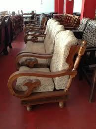 home furniture school furniture grand furniture mart kochi