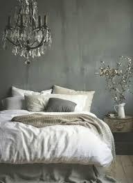 Behang Slaapkamer Gamma Unieke Romantische Slaapkamer Vintage Behang