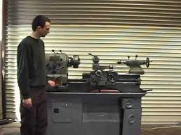 metal lathe for sale. colchester student metal lathe for sale on ebay uk - demo video metal lathe for sale