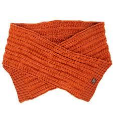 Купить <b>шарф</b> женский <b>Harrison Annabel</b> Scarf Brown в интернет ...