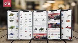 Tractorgyan provides insurance for tractor online for all top tractor brand. Tractorjunction Buy Sell Tractors Prices Offers Apps On Google Play