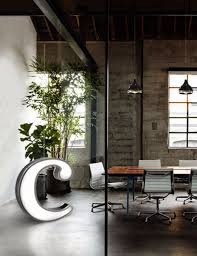 The lighting loft Staircase Industrial Design Done Right The Best Lighting Designs For Your Loft Yourtechclub Industrial Design Done Right The Best Lighting Designs For Your Loft