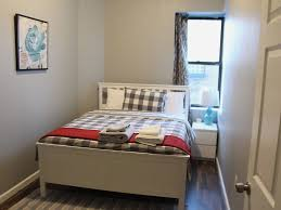 Nice Bedrooms:Amazing 2 Bedroom Apartments No Credit Check Beautiful Home Design  Interior Amazing Ideas With