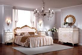 U Nice Headboard For Double Bed With Luxurious Quilted  Idfdesign