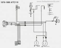 01 honda 400ex colored wiring diagram wiring library diagram h7 2000 Honda 400Ex Wiring-Diagram at 01 Honda 400ex Colored Wiring Diagram