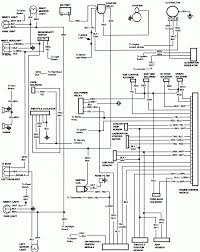 1979 ford f150 ignition wiring diagram wiring diagram starter solenoid wiring diagram for 454 chevy 1976 ford f 150 ignition