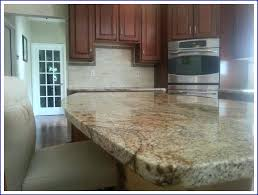 countertops rochester mn granite on excellent for best images home decorating concrete countertops rochester mn