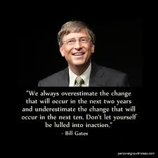 Famous Quotes About Change New Famous Inspirational Quotes About Change Quotesgram 48