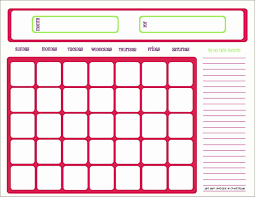 Monthly Reward Chart Template Monthly Chore Charts Jasonkellyphoto Co