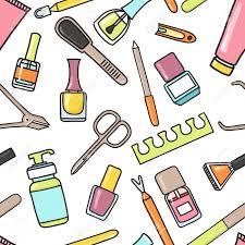 0 nail clip art | Clipart Fans