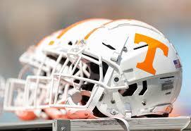 Tennessee football hires Josh Heupel ...