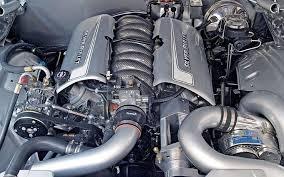 similiar ls6 motor keywords 1970 chevy camaro ls6 engine