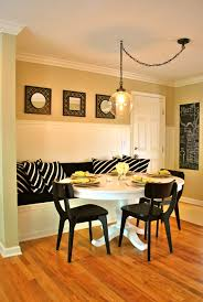 banquette dining room furniture. Best Banquette Bench For Your Home Furniture Ideas: Kitchen Fabulous Designs With Dining Room W