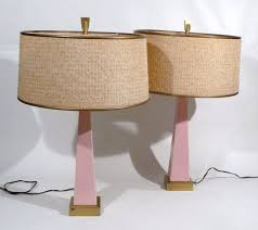 full size of reion fiberglass lamp shades mid century lamp shades diy mid century lamp
